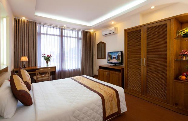 фотографии Tu Linh Palace Hotel 2 изображение №8