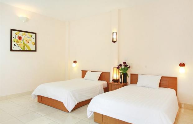 фотографии Especen Hotel изображение №16