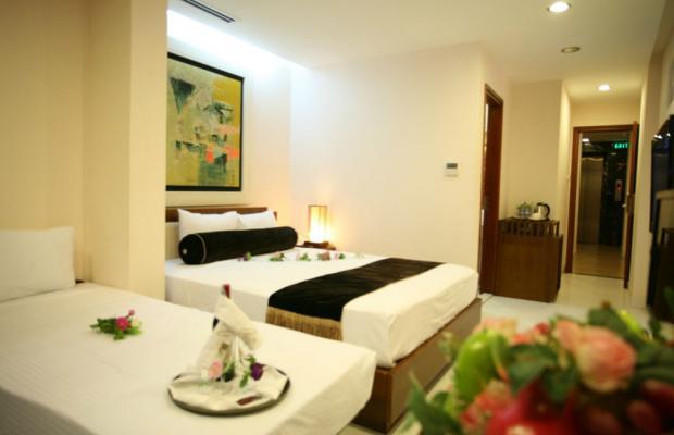 фото отеля Nova Hotel изображение №29