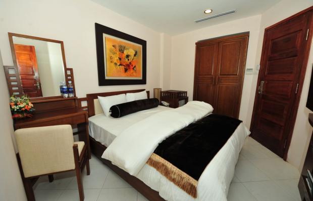 фото отеля Nova Hotel изображение №25