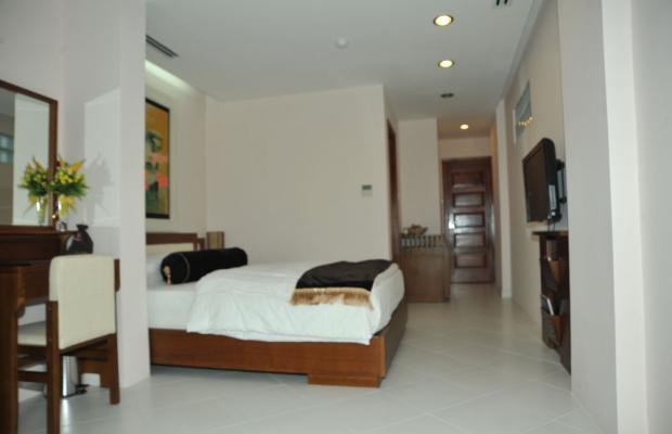 фотографии Nova Hotel изображение №24