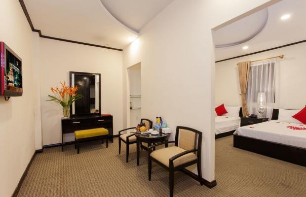 фотографии Helios Legend Hotel (ех. Mai Hotel Hanoi) изображение №20