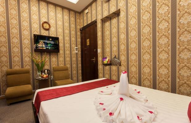 фотографии отеля Helios Legend Hotel (ех. Mai Hotel Hanoi) изображение №19
