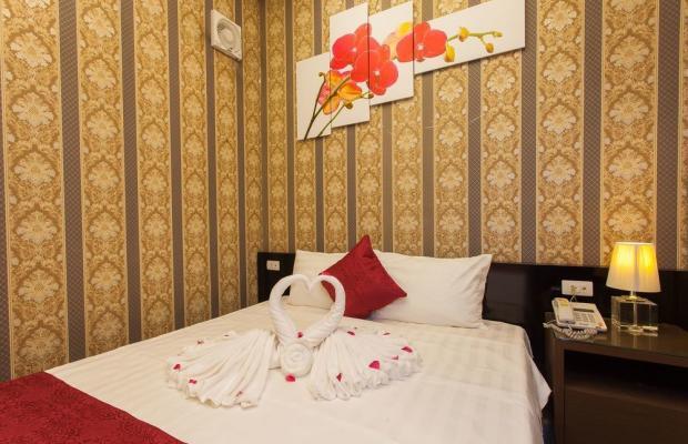 фотографии отеля Helios Legend Hotel (ех. Mai Hotel Hanoi) изображение №15