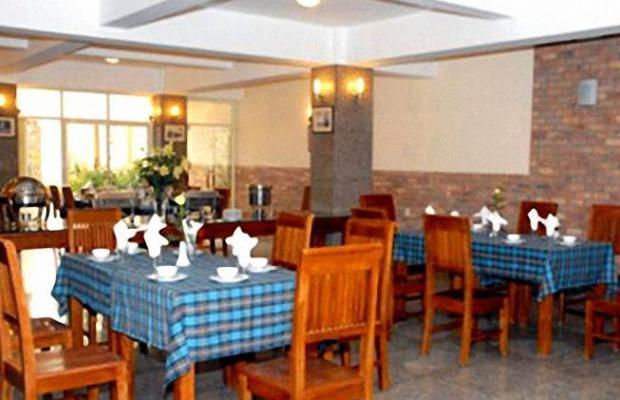 фото отеля Hanoi Garnet Hotel изображение №13