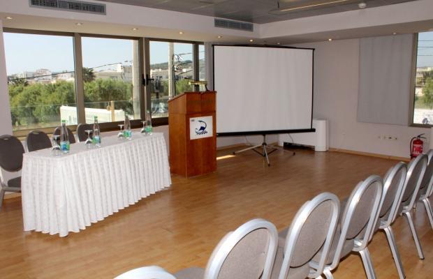 фото Avra Hotel изображение №6