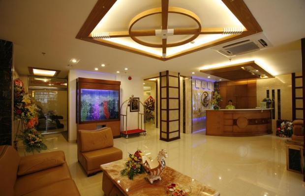 фотографии Kelly Hotel изображение №24