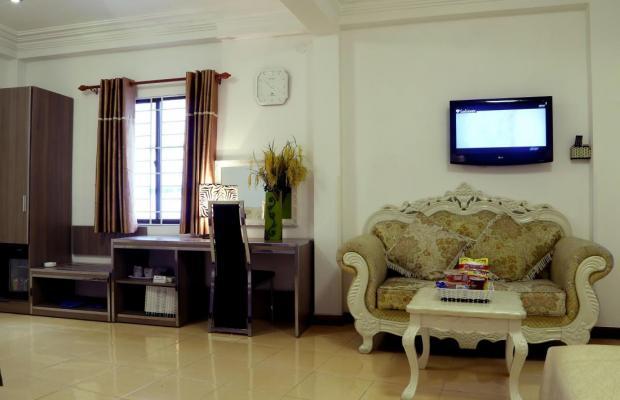 фотографии Boss 3 Hotel изображение №24