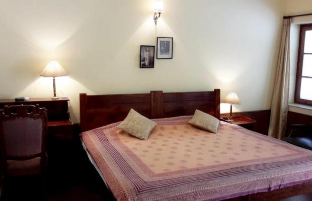 фото отеля Ratan Vilas изображение №5