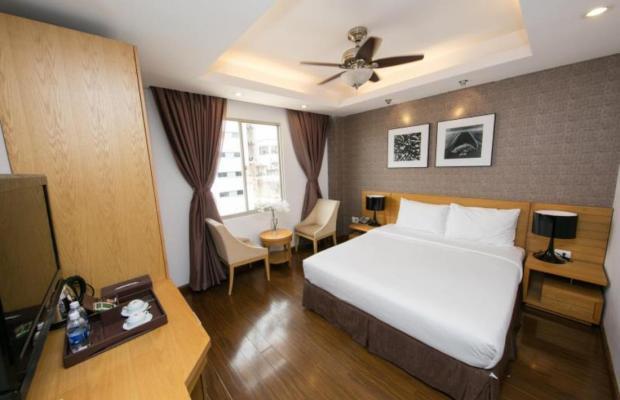 фотографии Aries Hotel изображение №40