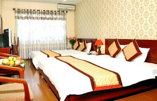 фото New Vision Hotel изображение №10