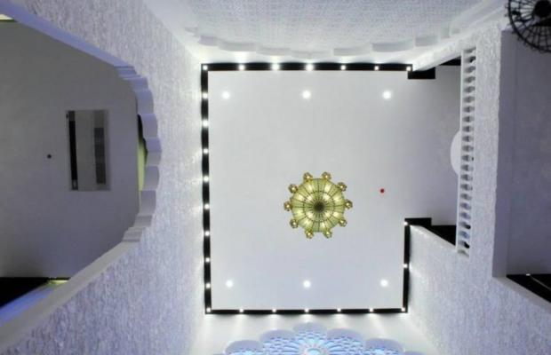 фотографии отеля TajmaSago Castle изображение №67