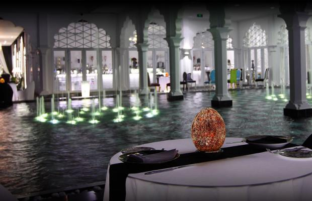 фотографии TajmaSago Castle изображение №20