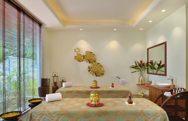 фото Radisson Hotel Khajuraho изображение №18