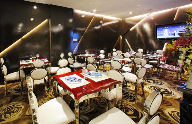 фотографии отеля A&EM 46-48 Hai Ba Trung изображение №11