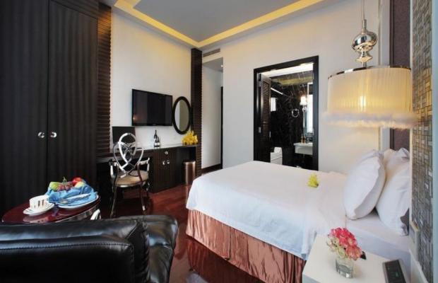 фотографии отеля A&EM 46-48 Hai Ba Trung изображение №3
