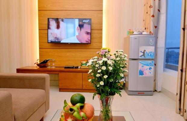 фотографии Green Hotel изображение №8