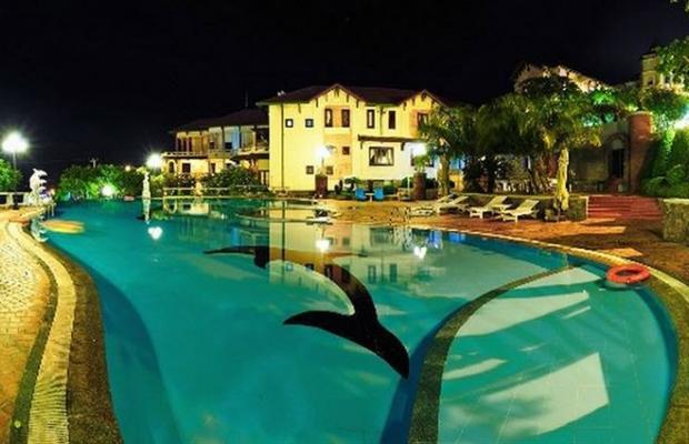 фотографии Ky Hoa Hotel Vung Tau изображение №36