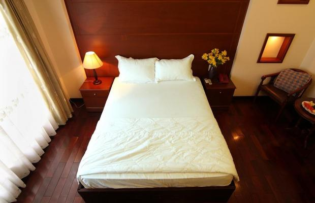 фото Moonlight Hotel изображение №10