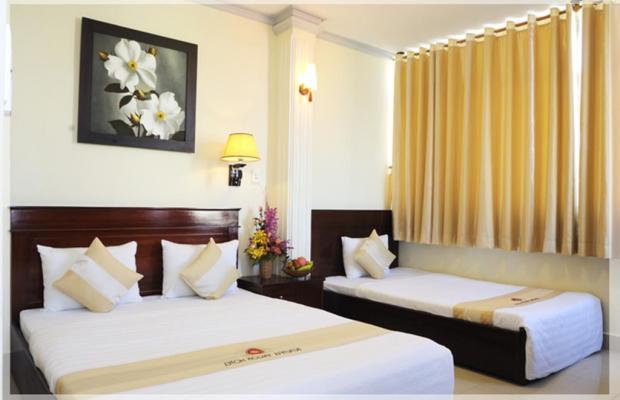 фото Beautiful Saigon Hotel изображение №18
