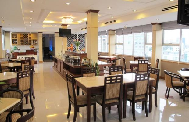 фото отеля Hong Vy 1 Hotel изображение №33