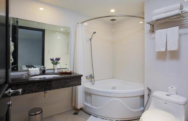 фотографии Lavender Hotel (ex. Xuan Loc Hotel) изображение №16