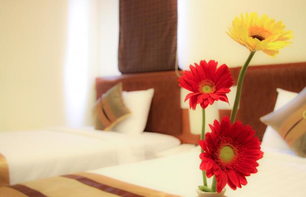фото отеля Aston Hotel Saigon изображение №33