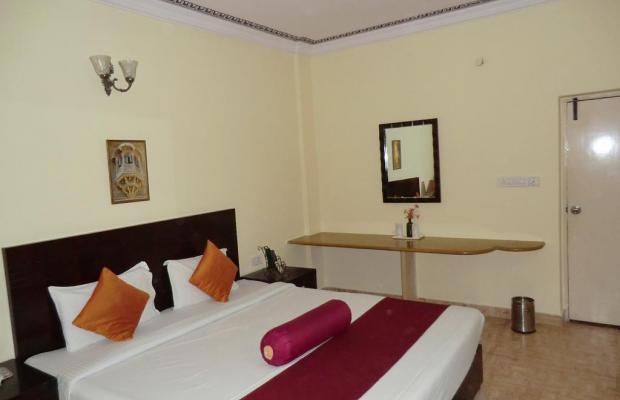 фотографии Stay Simple Hotel Jaisalgarh изображение №28