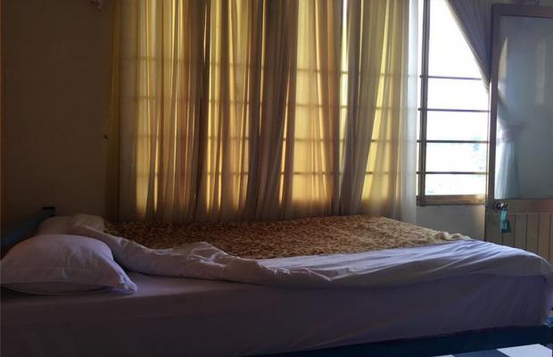 фотографии отеля Zostel Da Lat (ex. Smiley Backpackers Hostel) изображение №23