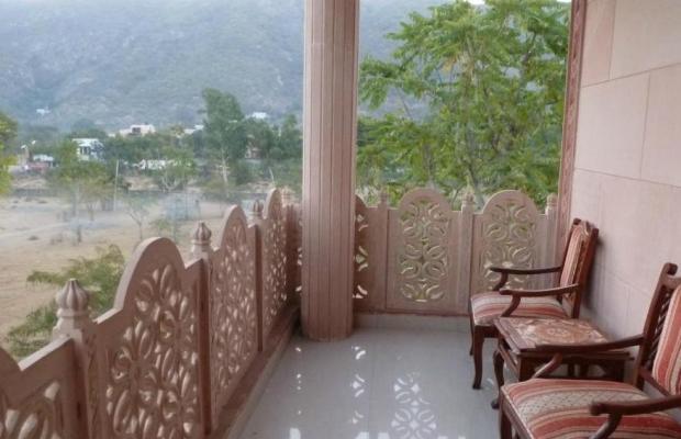 фото отеля Master Paradise изображение №17