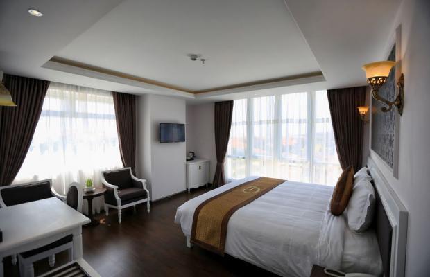 фото Sea Phoenix Hotel изображение №58