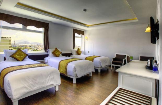 фотографии отеля Sea Phoenix Hotel изображение №55