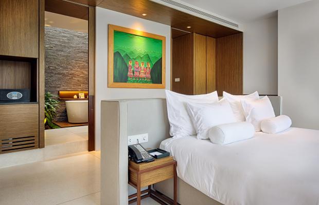 фото отеля Naman Retreat изображение №57