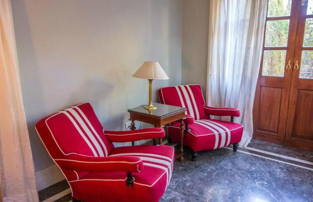 фото Palace Hotel Bikaner House изображение №2