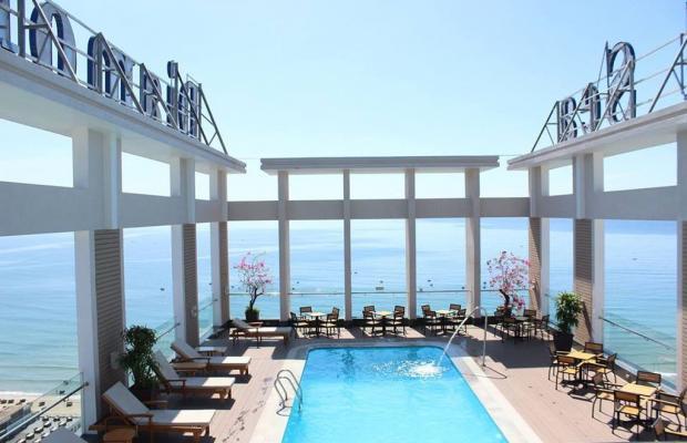 фотографии отеля Diamond Sea изображение №67