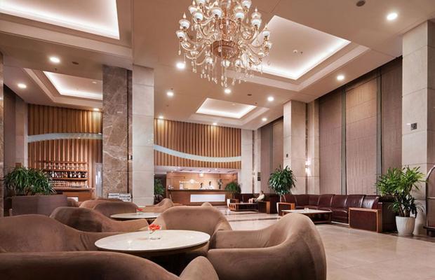 фотографии отеля Diamond Sea изображение №43