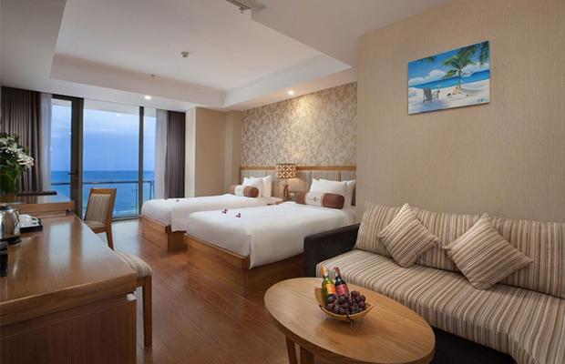 фотографии отеля Diamond Sea изображение №23
