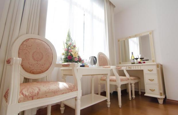 фотографии Cap Town Hotel изображение №12