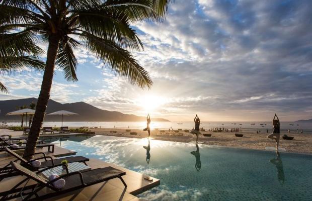 фотографии Fusion Suites Da Nang Beach изображение №36