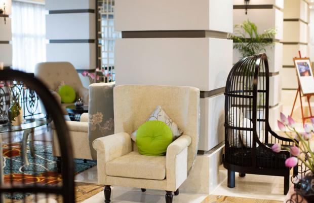 фото отеля Royal Hoi An MGallery Collection изображение №29