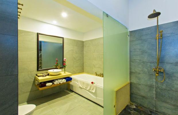 фотографии Hoi An Silk Village Resort & Spa изображение №44