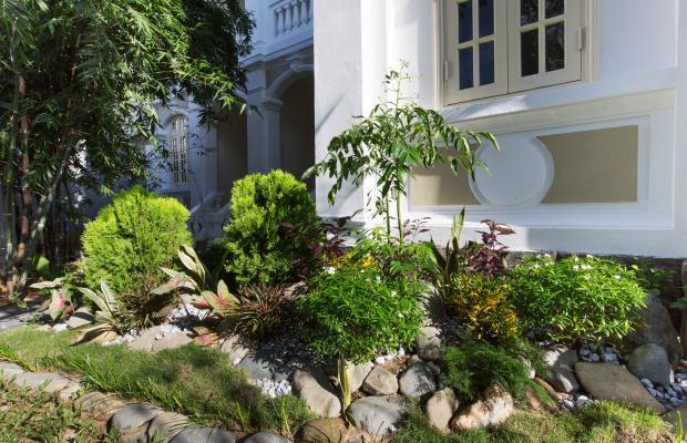 фотографии Hoi An Garden Palace изображение №4