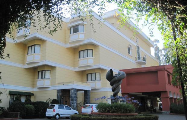 фото Fortune Resort Sullivan Court изображение №42
