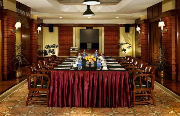 фотографии Fortune Resort Sullivan Court изображение №32