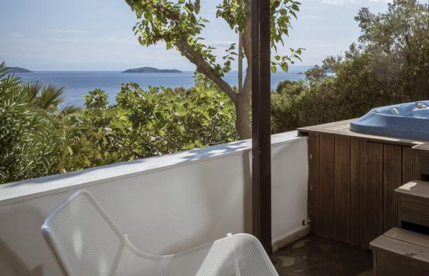 фото отеля Aegean Suites изображение №25