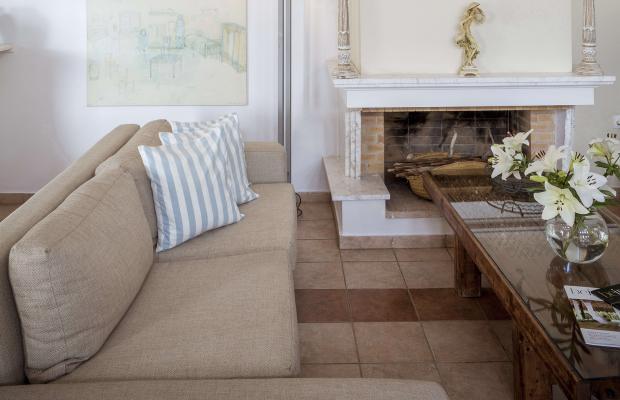 фото Aegean Suites изображение №22