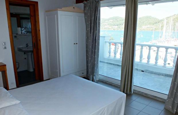 фотографии Hotel Akti изображение №48
