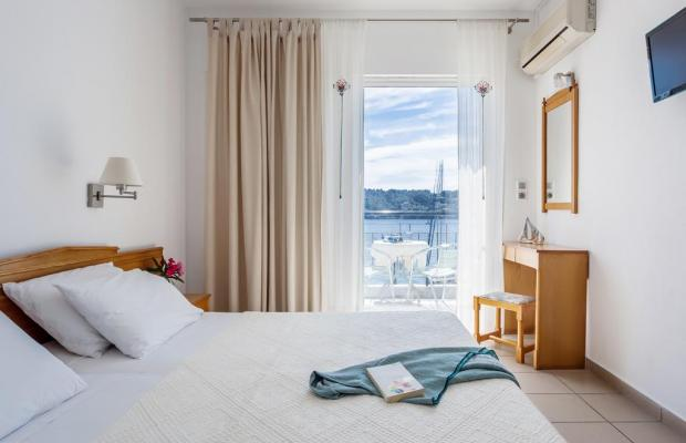 фотографии отеля Hotel Akti изображение №47