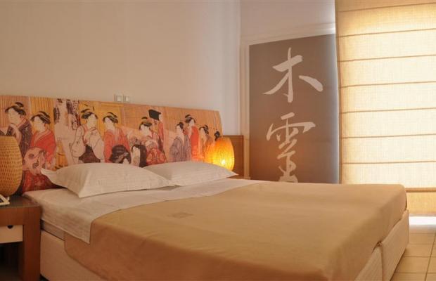 фотографии отеля Hotel Akti изображение №35