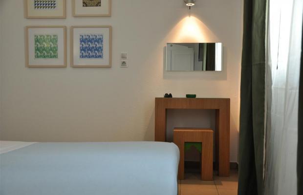 фото Hotel Akti изображение №14